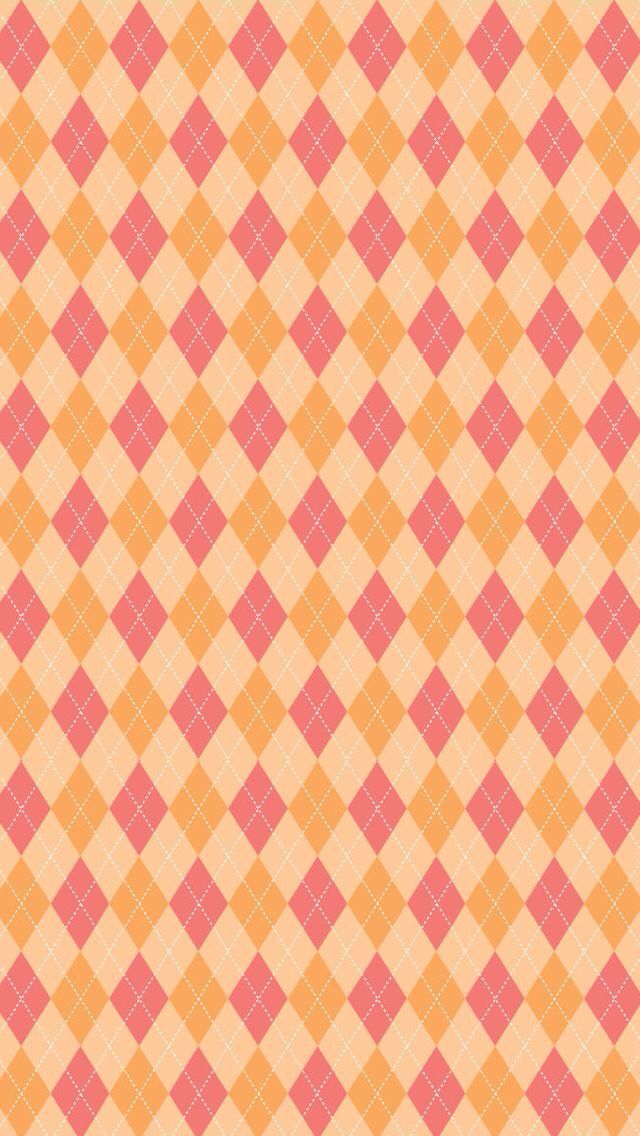 Pin By Nicole Bello Rodriguez On Hi Chevron Wallpaper Pattern