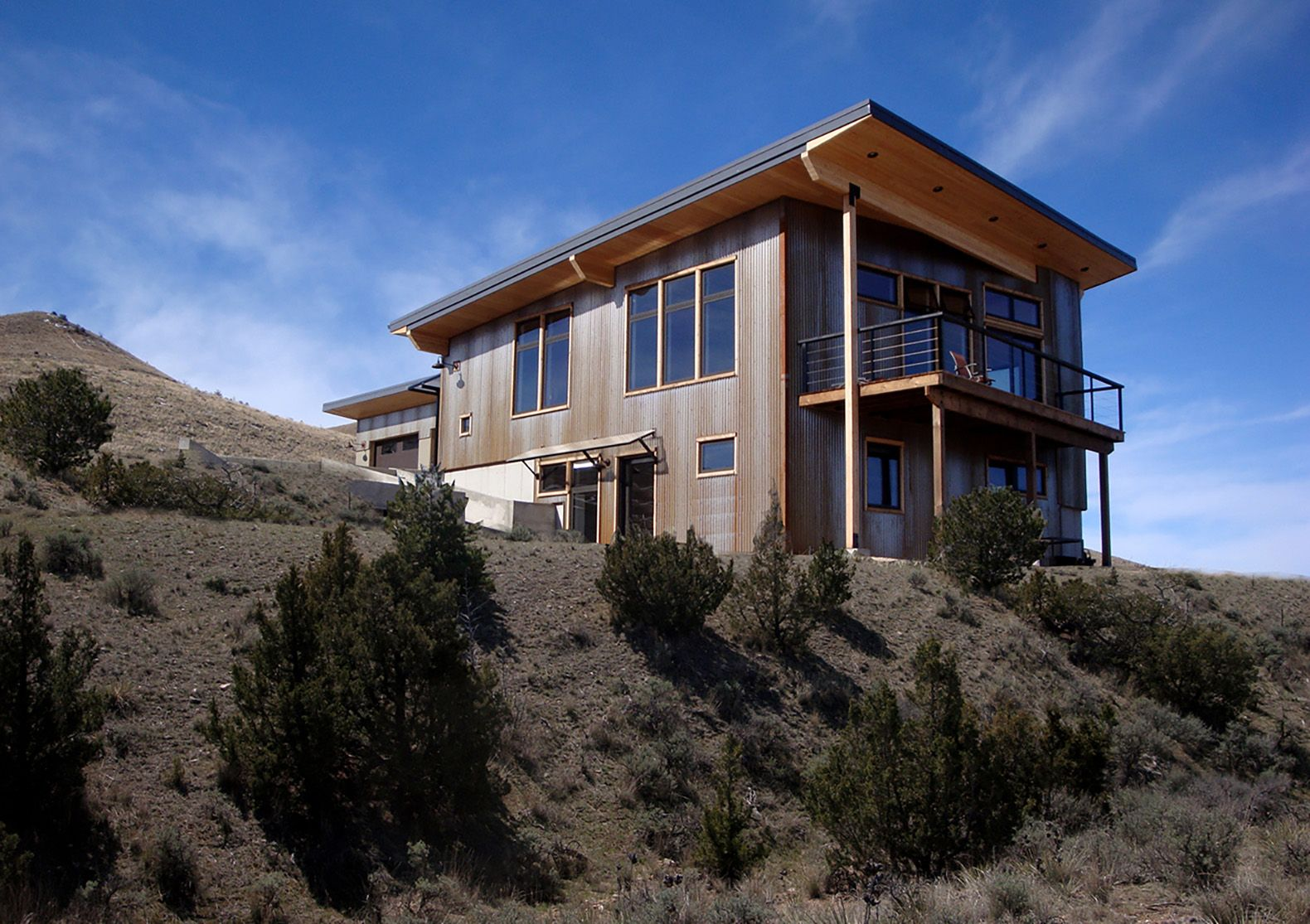 Image result for passive solar design for