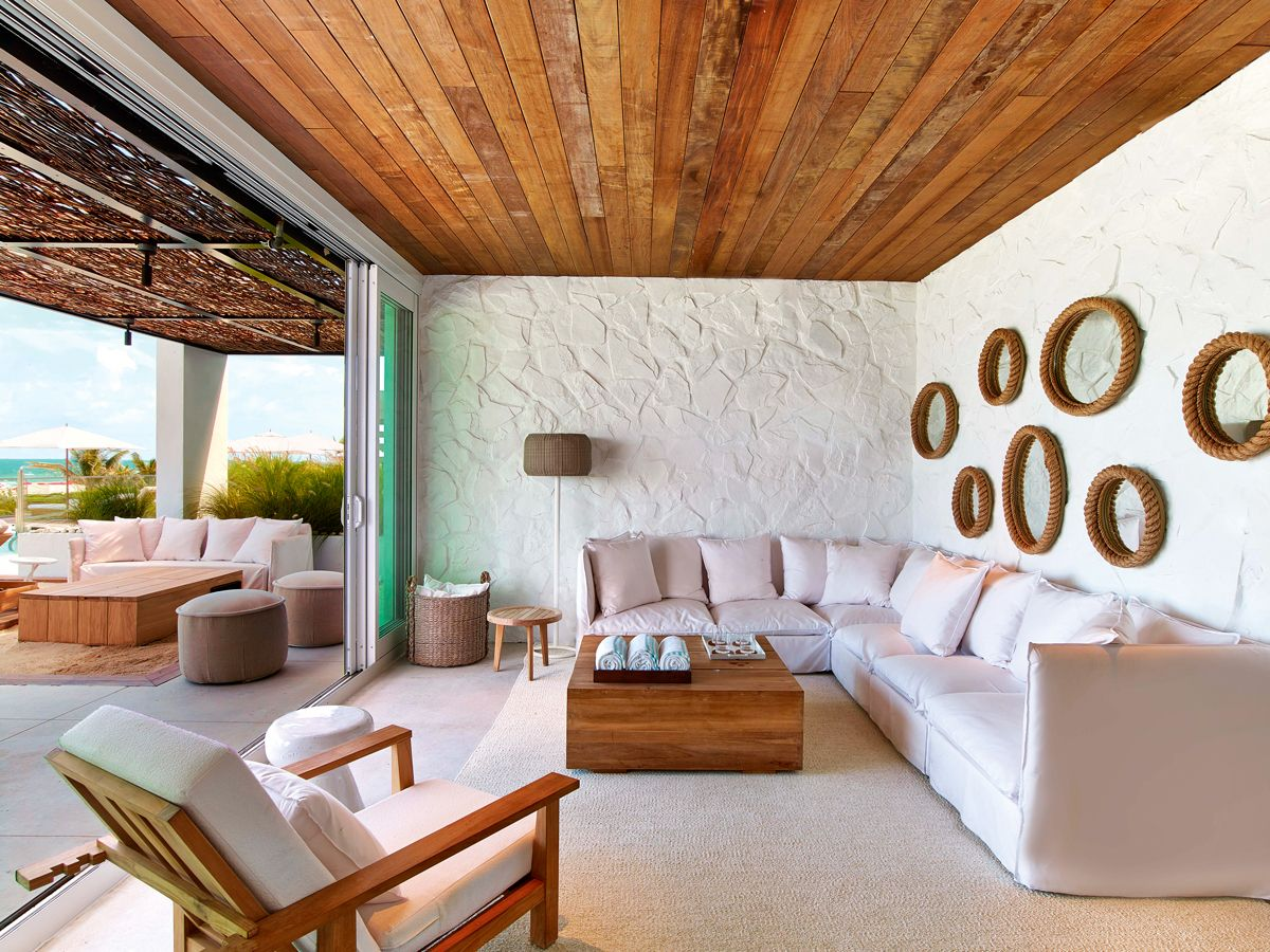 Residence Inn Little Rock OneBedroom Suite Bedroom