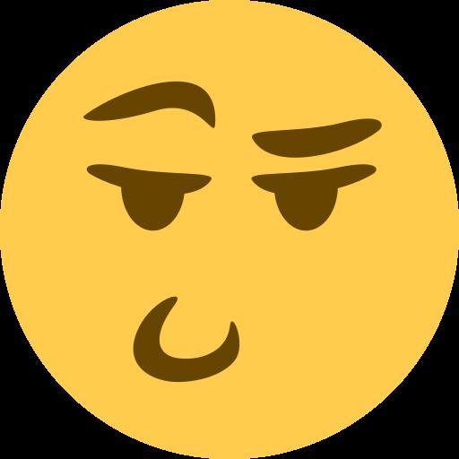 Pin En Discord Emoji
