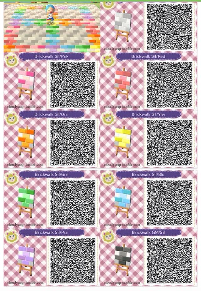 Pin By Simon Ho On Acnl Qr Codes Animal Crossing Qr Qr Codes Animal Crossing Animal Crossing