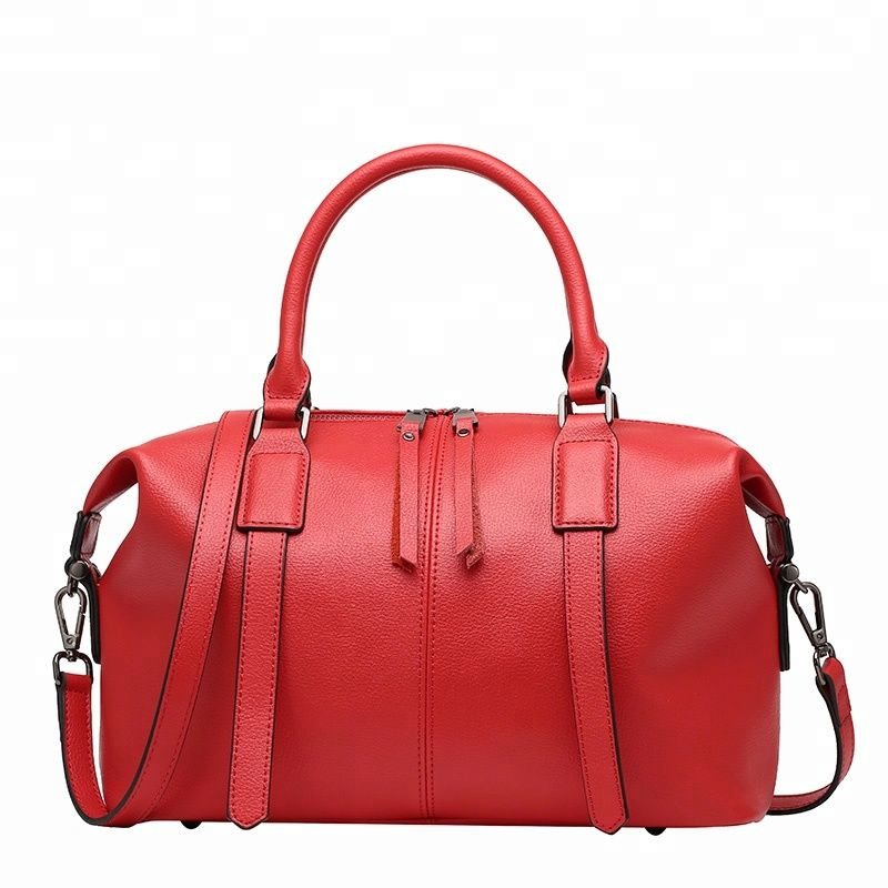 508e05c0c50b 2018 Fashion designer high quality women handbag ODM OEM customized ...
