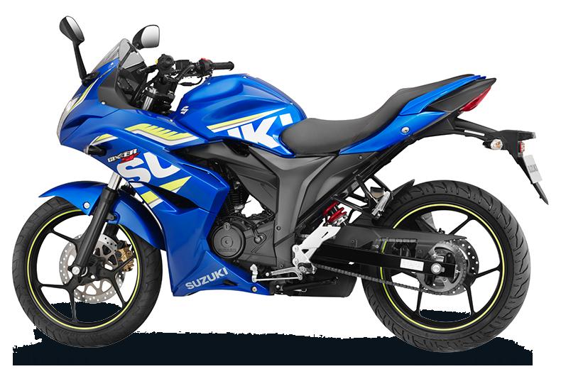 Downlod All Kinds Of Games Software S Free Suzuki Bikes Bike