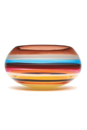 Image result for caleb siemon glass