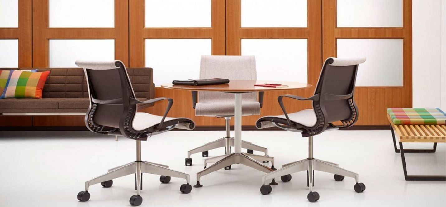 Second Hand Office Furniture Online   Home Office Furniture Desk Check More  At Http:/