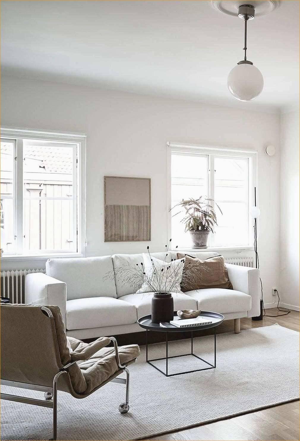 Kleines Wohnzimmer Einrichten Ikea Kleines Wohnzimmer Ideen Haus Ideen Haus In 2020 Mit Bildern Wohnzimmer Einrichten Kleines Wohnzimmer Einrichten