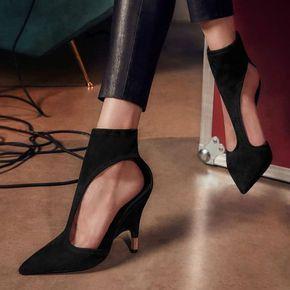 Giuseppe Zanotti Shoes – Italian luxury footwear