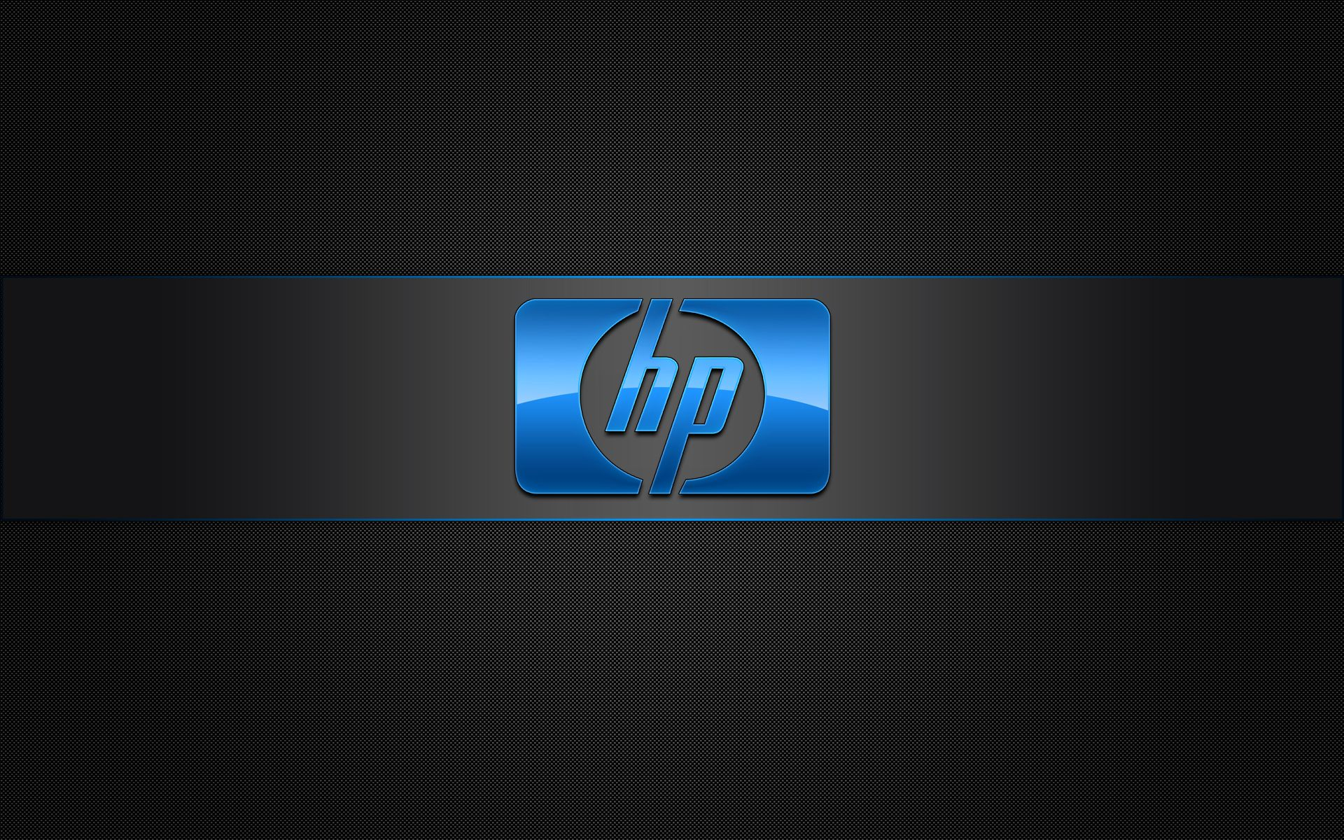 Hp Wallpaper Hp Logo Background Hd Wallpaper Hd Wallpaper