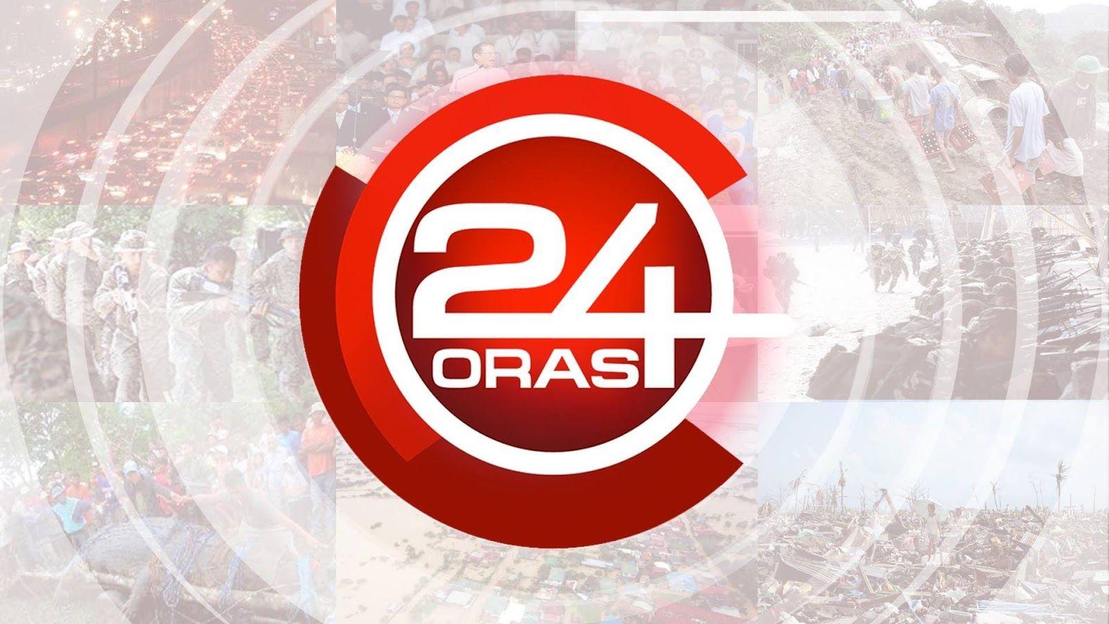 24 Oras November 29 2016 Oras, Gma network, Pinoy