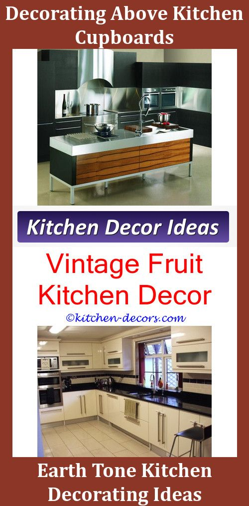 Elegant Country Kitchen With Chicken Decorations And Curtins,ideas.Inspirational  Kitchen Wall Decor,arabic