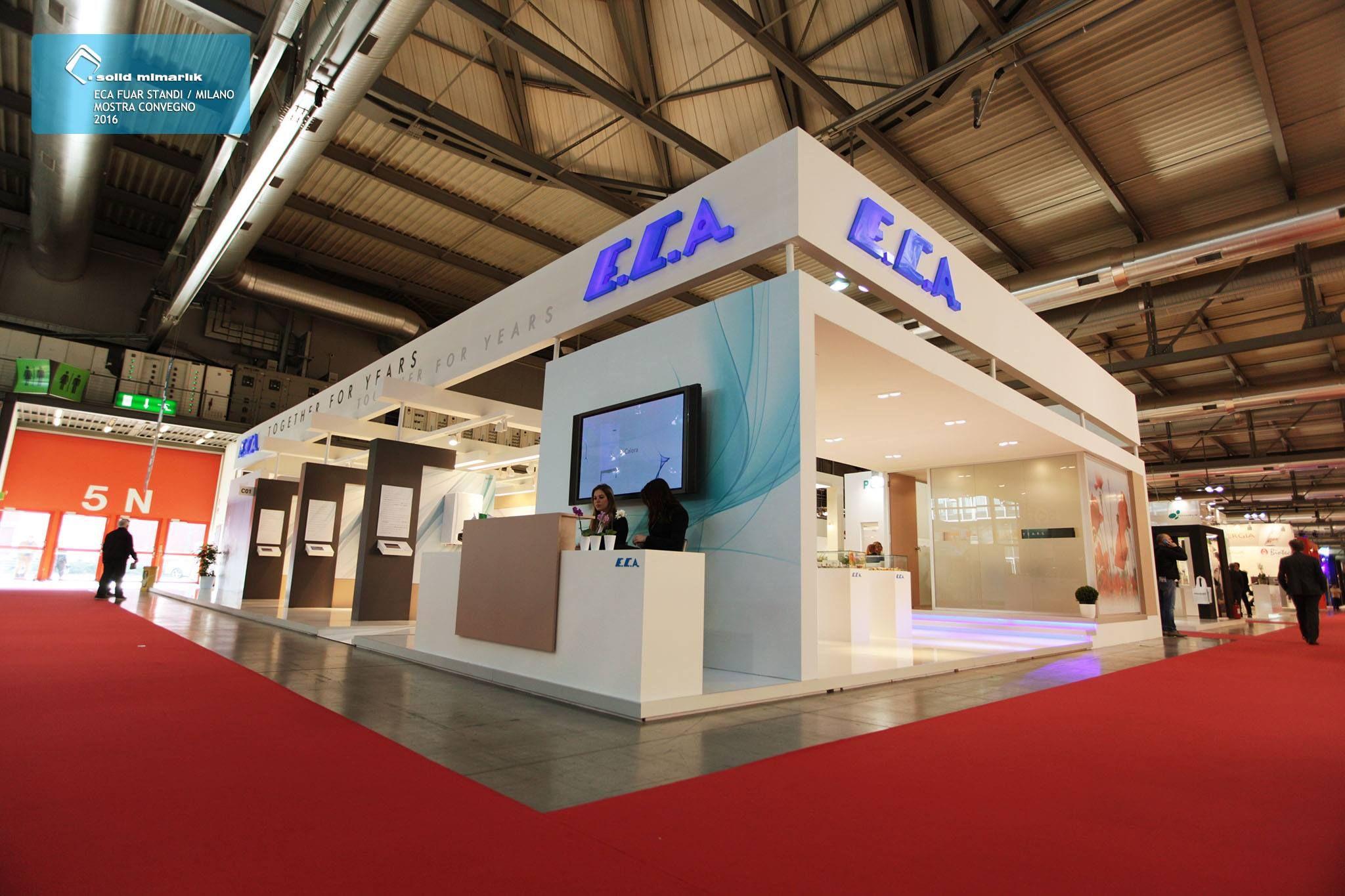 ... International Exhibition Company, Fair Design, Design, Exhibition, Fair,  Stand, Office Decoration, Home Decoration, Ofis Dekorasyonu, Mağaza  Dekorasyonu ...