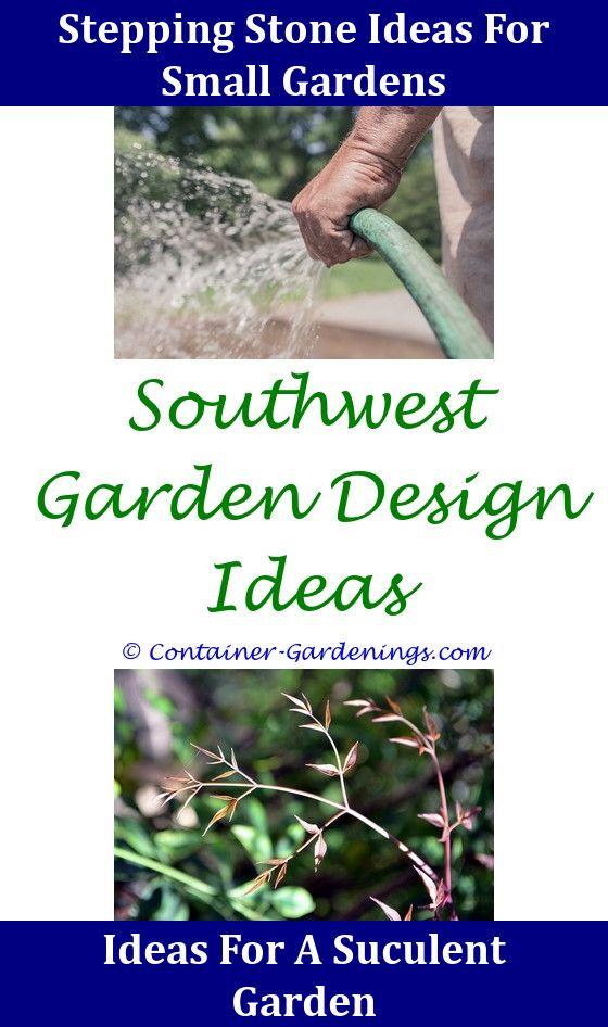 gargen country gardening ideas pinterest gardening in seattle tips