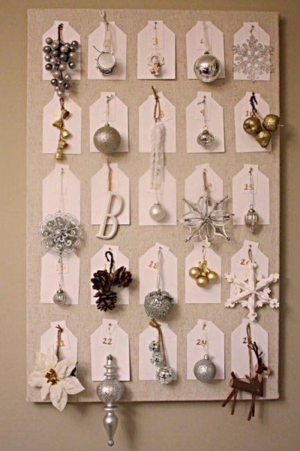-creative-christmas-advent-calendars-20.