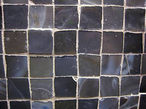 How To Clean Stained Bathroom Tiles Bathroom Tiling Cleaning And - Cleaning stained bathroom tiles