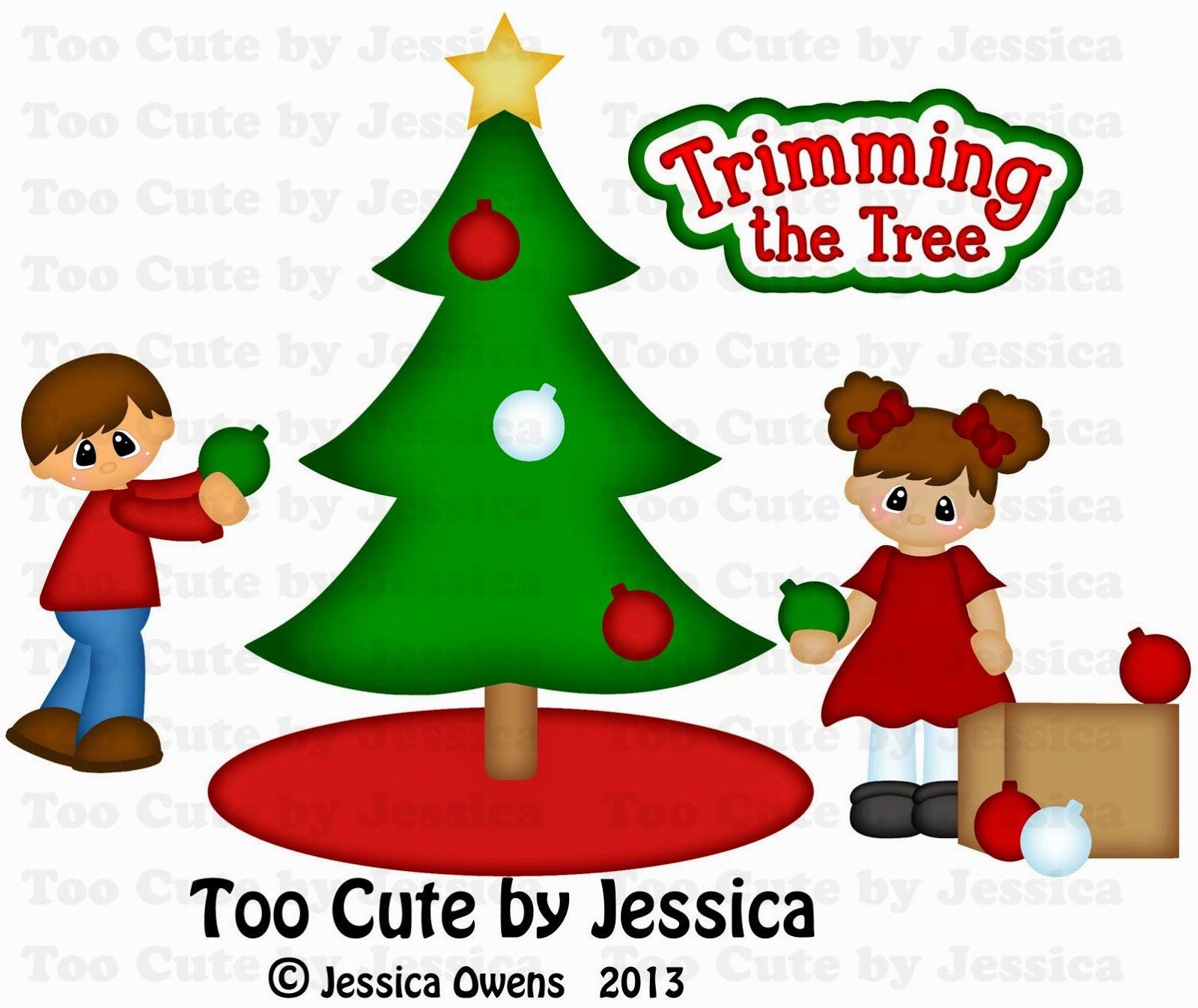 http://1.bp.blogspot.com/-qwHV4VHRNCo/UpjIMKlF1YI/AAAAAAAACJE/tI7J72Q0dXk/s1600/Trimming+the+Tree+pic.jpg