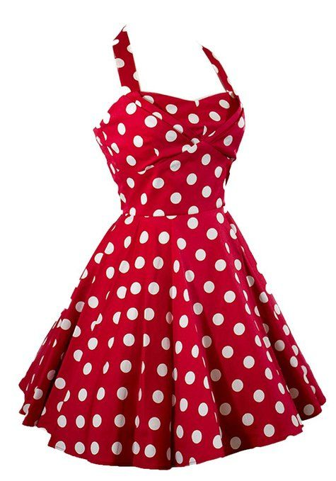50s Style PLUS SIZE PINUP BLACK CHERRY Bombshell PULL UP A