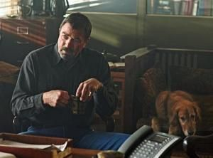 """Jesse Stone:  Innocents Lost."""