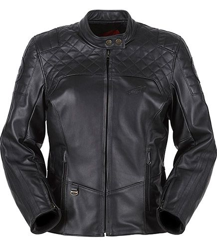 Legend Lady Furygan Jacket Pinterest Moto nYZWx4av4