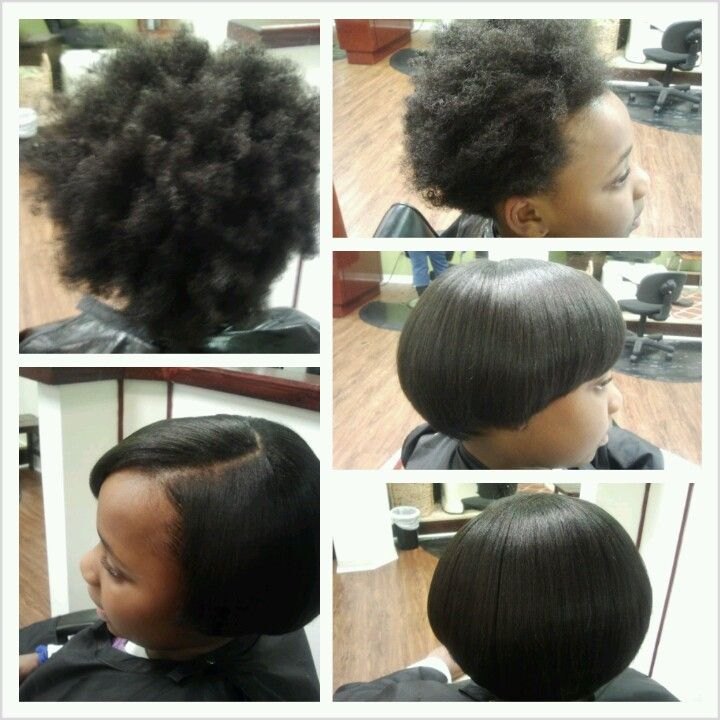 Design Essential Strengthening Therapy System No Relaxer