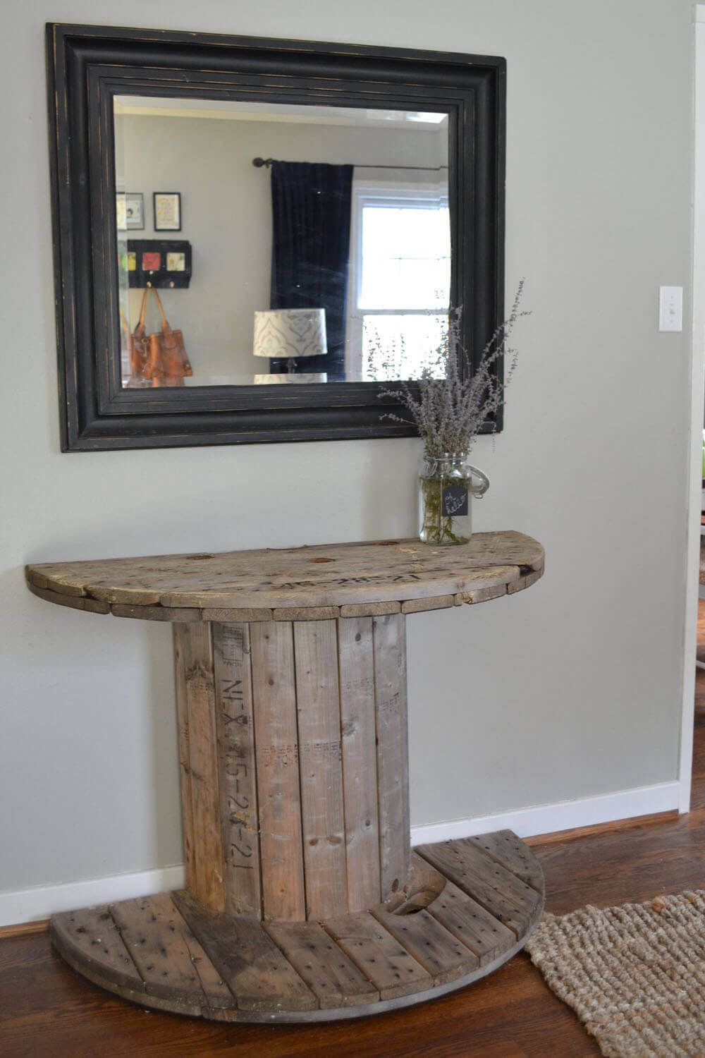 Photo of 35+ beautiful rustic home decor ideas to make your home unforgettable – decoration ideas