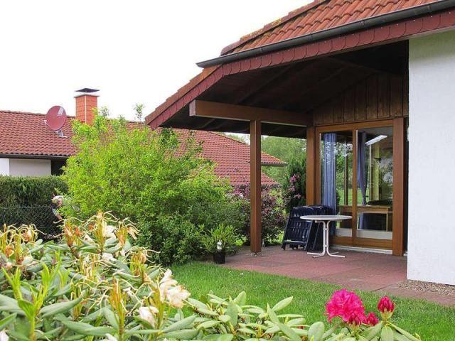Ferienhaus 402429 in Sehestedt (Jade), Nordsee für 5 Personen geeignet - einfach & sicher jetzt online buchen!