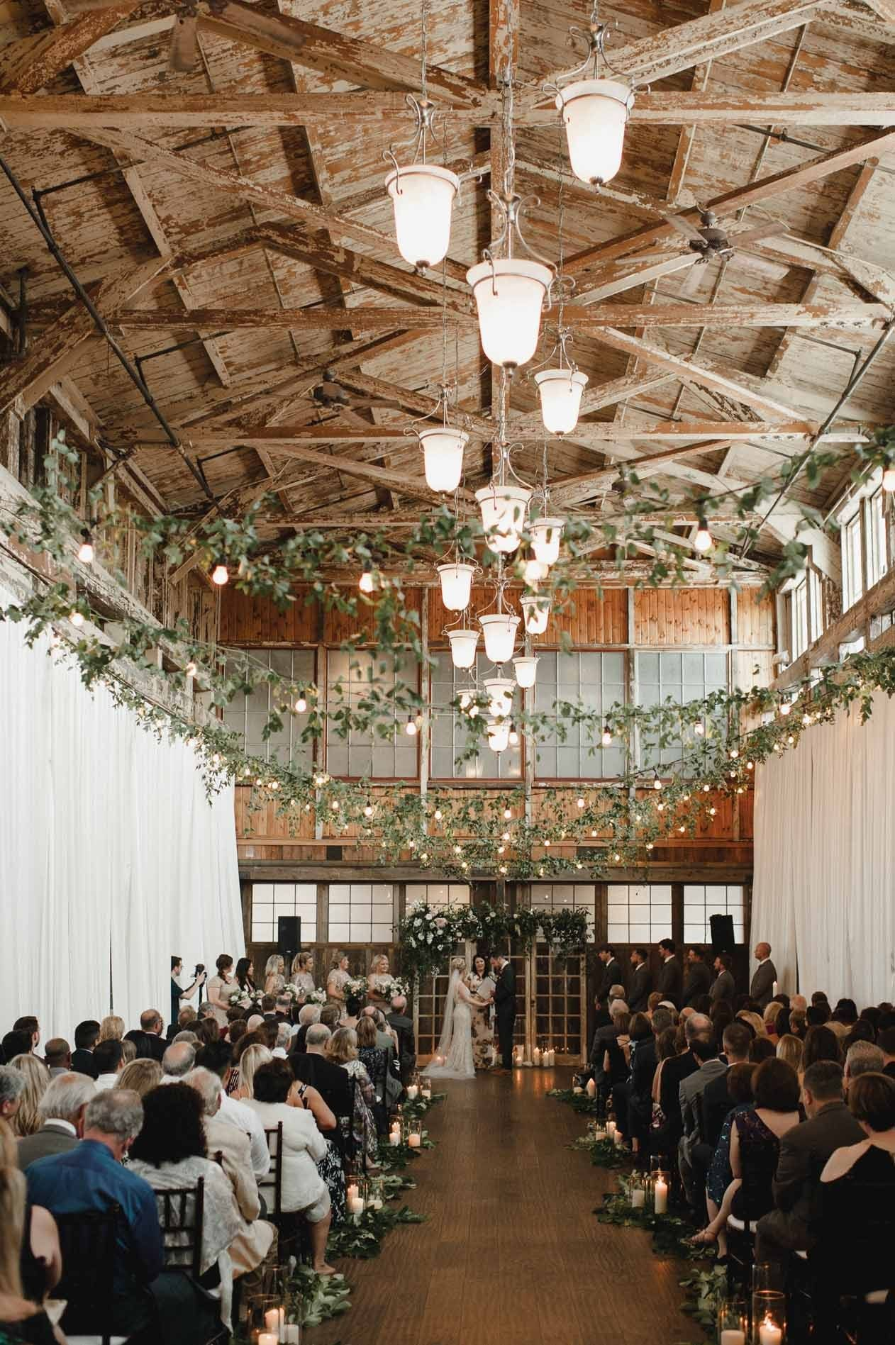 A Romantic Sodo Park Wedding In Seattle Flora Nova Design Premier Event Design Studio In Seattle In 2020 Sodo Park Wedding Romantic Backdrop Flora