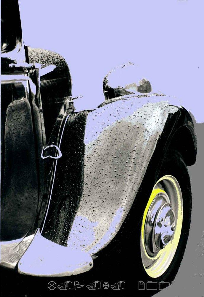 partage de gert cars pinterest traction voiture en citro n. Black Bedroom Furniture Sets. Home Design Ideas