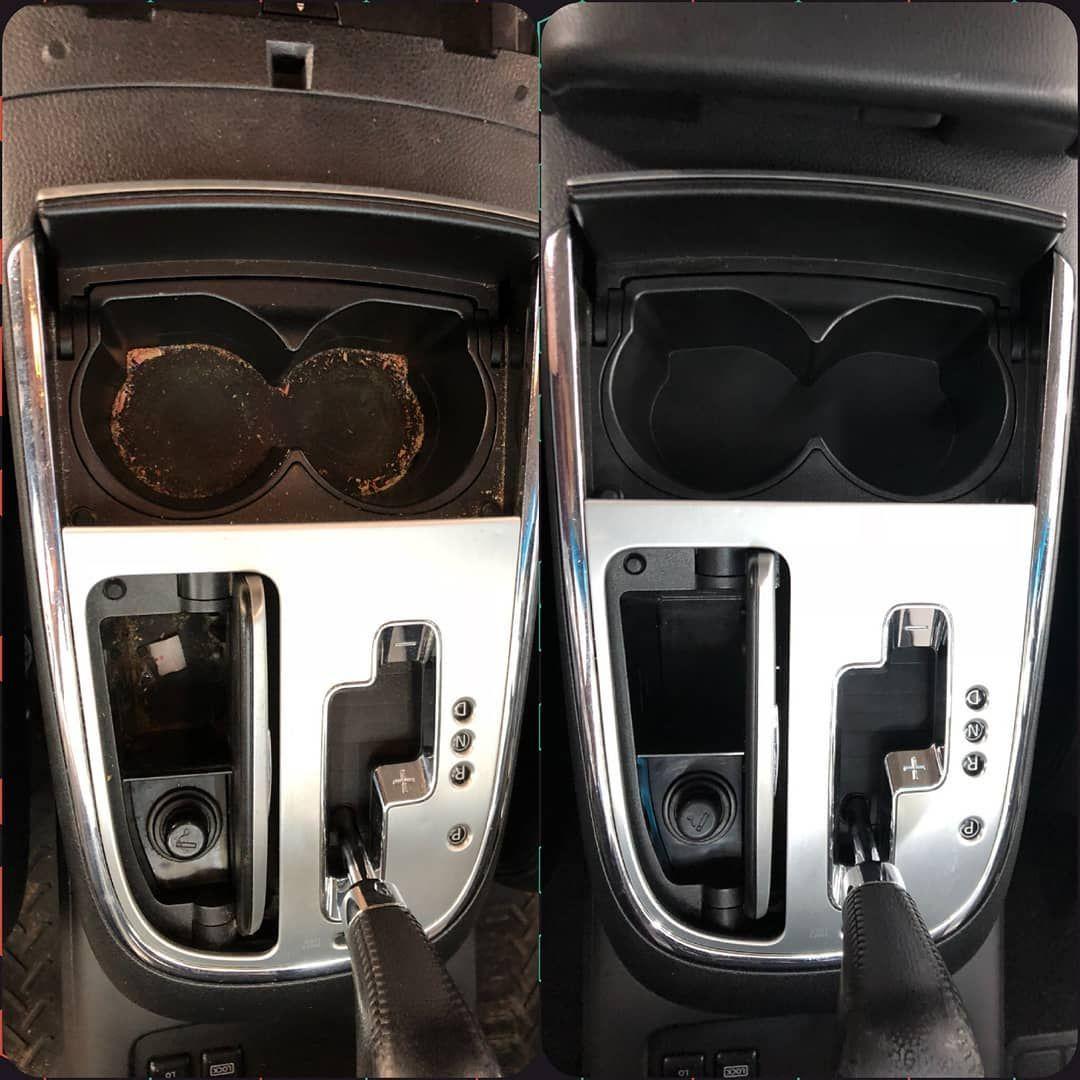 detailing likenew beforeandafter ternopil clean cars