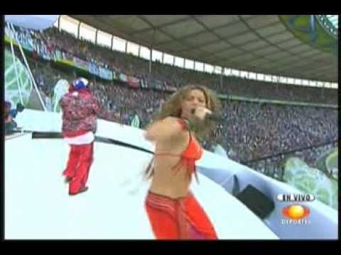 Pin By Bitcoin On Tu Vas Chica Cup Final World Cup Final World Cup