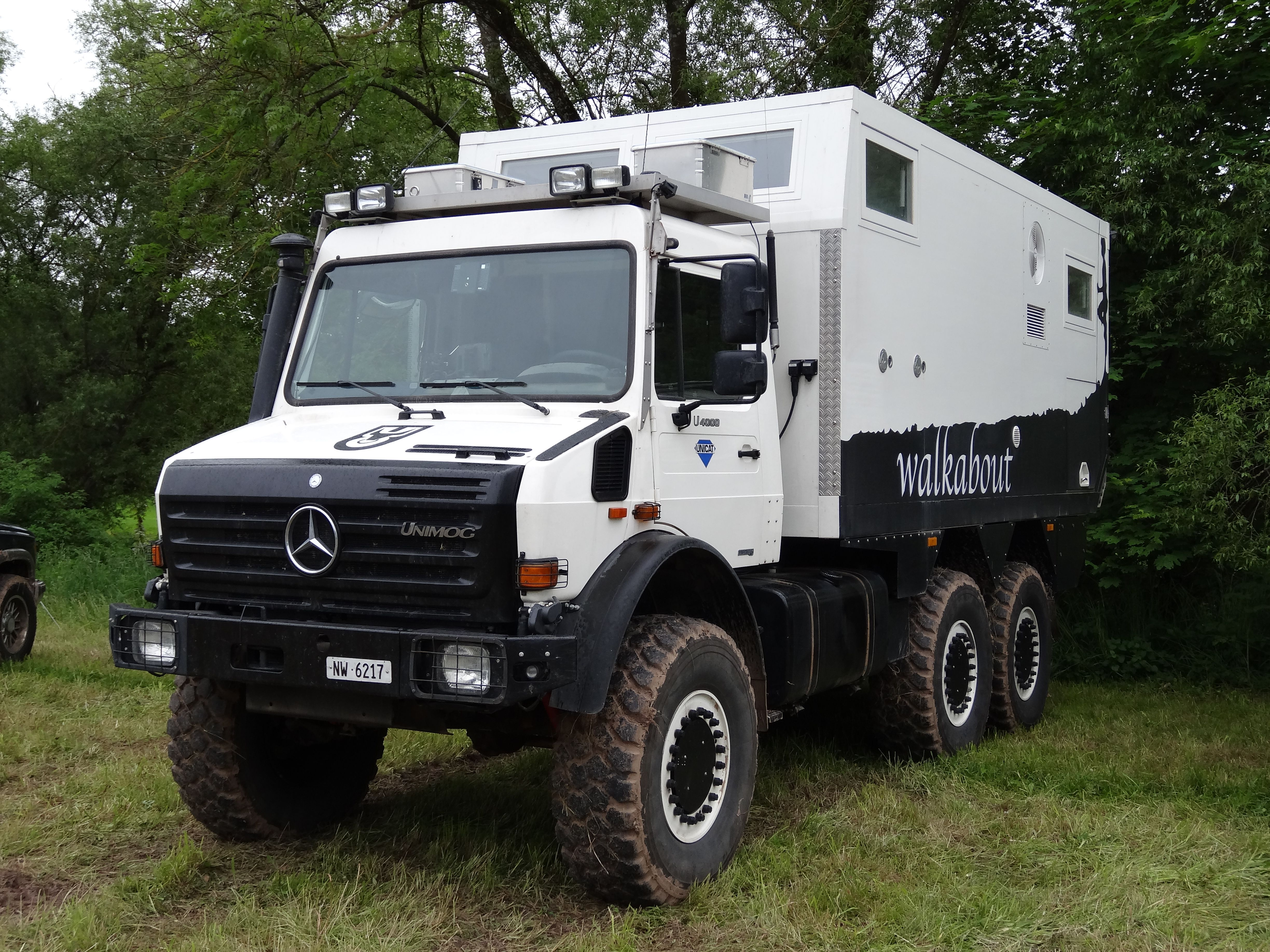 unimog wikipedia the free encyclopedia vehicles. Black Bedroom Furniture Sets. Home Design Ideas