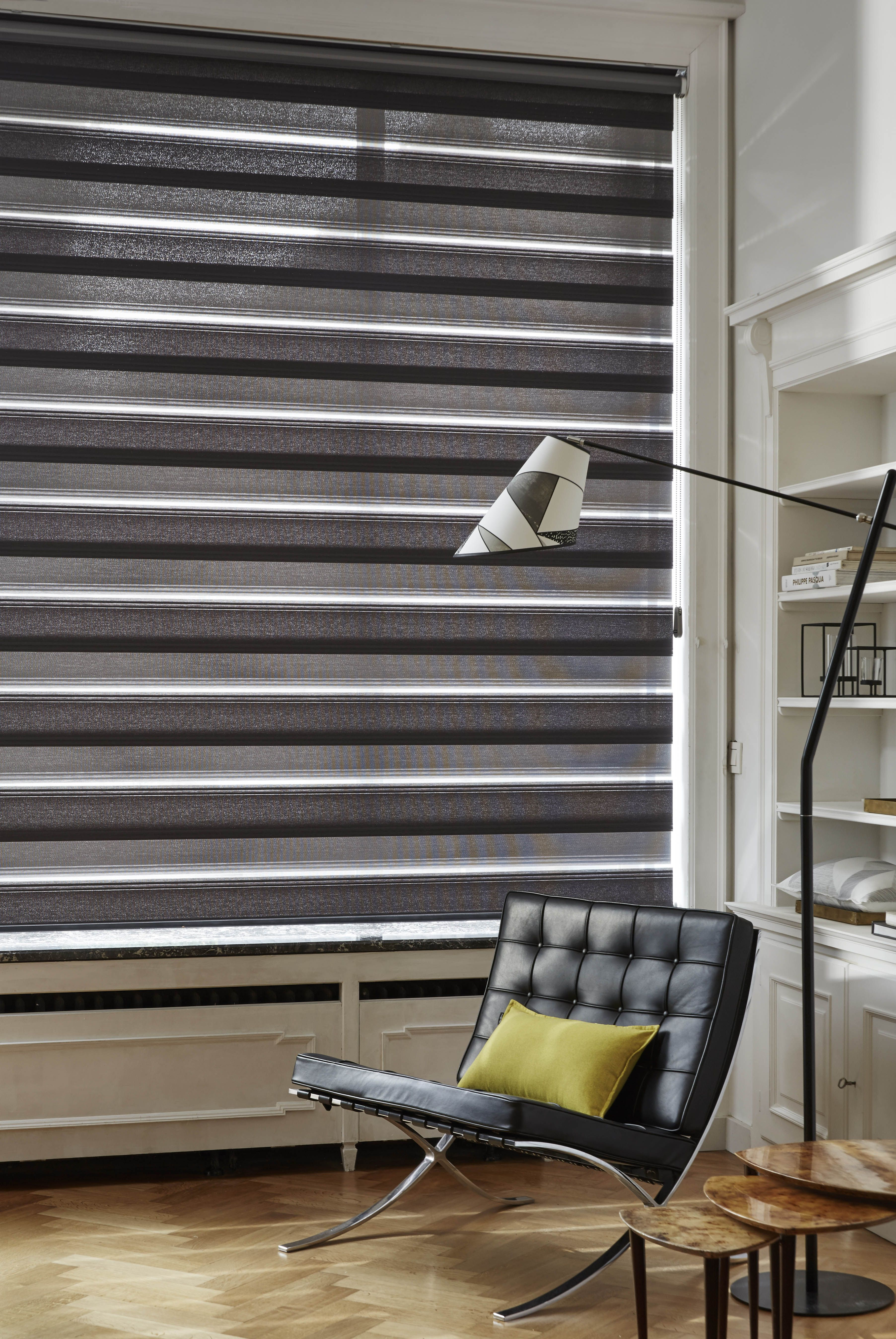 chez vous | Curtain ideas and Window