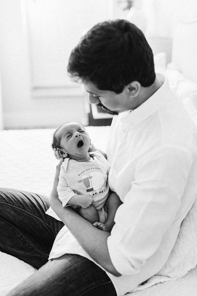 Pawar Family | Art photographers, Newborn photography and Photographers