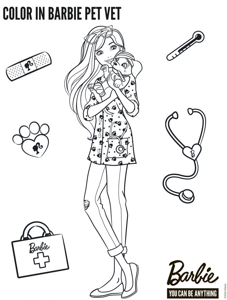 Coloring Barbie Dreamhouse Adventures In 2020 Barbie Coloring Pages Coloring Pages Mermaid Coloring Pages In 2021 Barbie Coloring Pages Barbie Drawing Coloring Pages