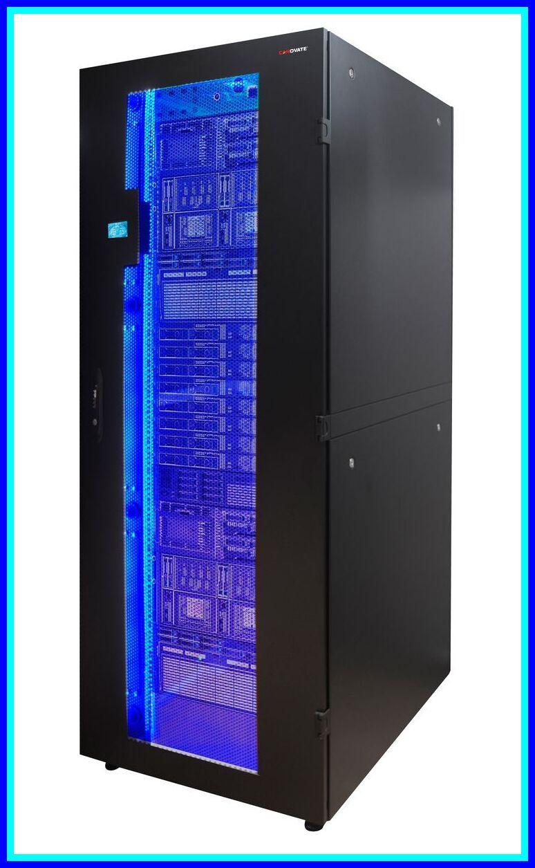 56 Reference Of Rack Server Tower Servers In 2020 Server Cabinet Server Room Server Rack