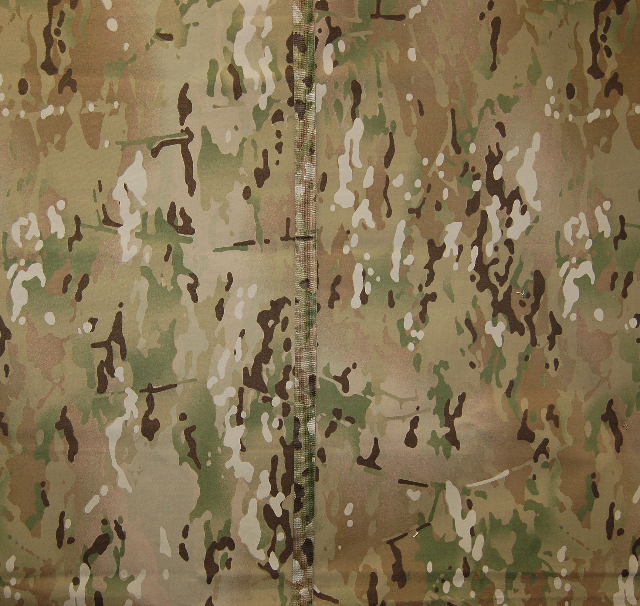 Multicam pattern sample if youre only going to get one set of stenciling multicam pattern sample if youre only going to get one set of camo amipublicfo Choice Image