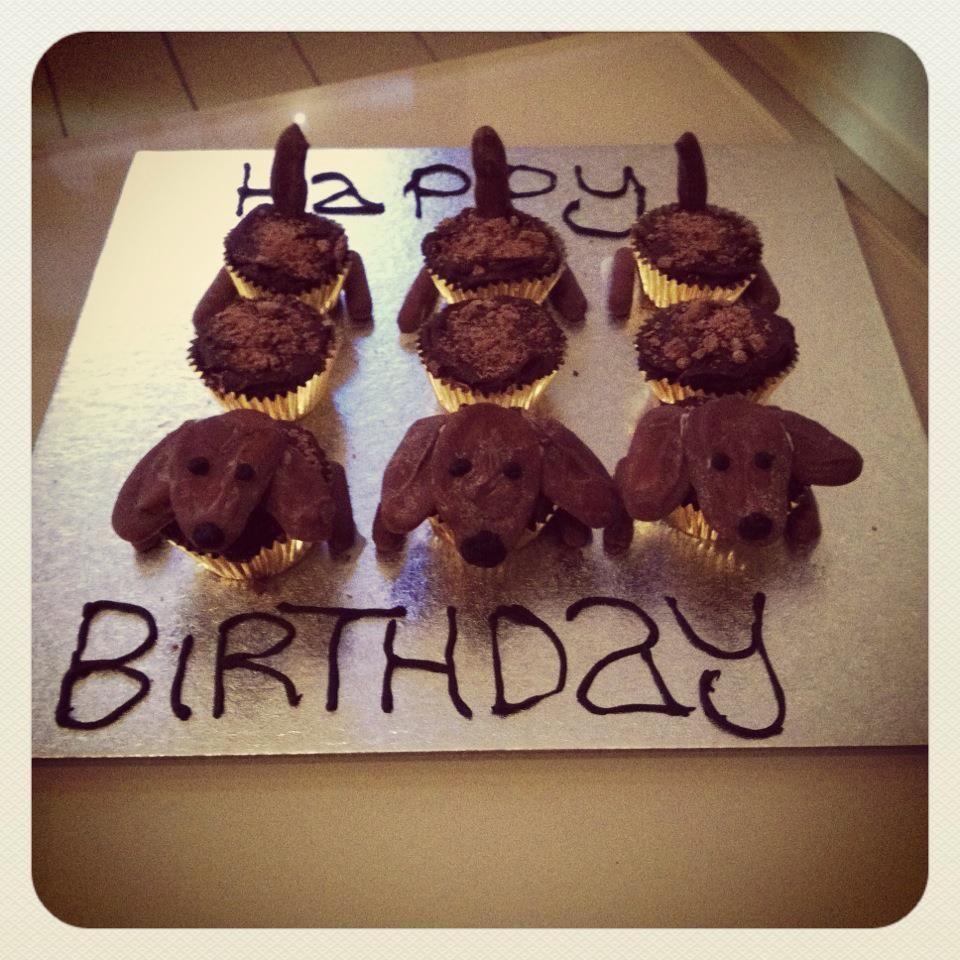 cake anyone... happy birthday Cake, Cake recipes, Sweet