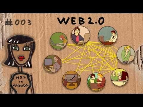 Redes Sociales, recursos, herramientas,...