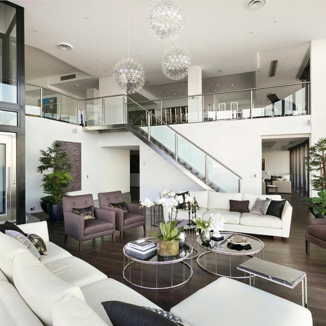 Famous 18 Beegcom Best Furniture House Design Interior Design Colleges Home Decor Online Home