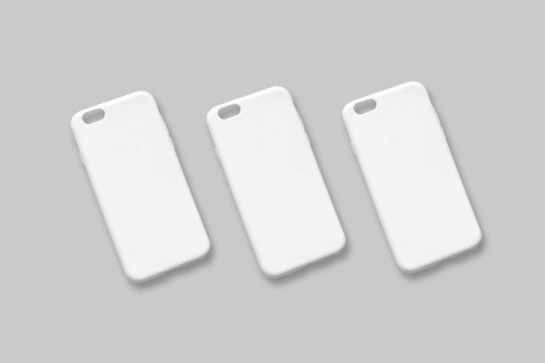 Download Free Iphone Case Mockup Psd Design Mockup Free Iphone Mockup Free Iphone Mockup