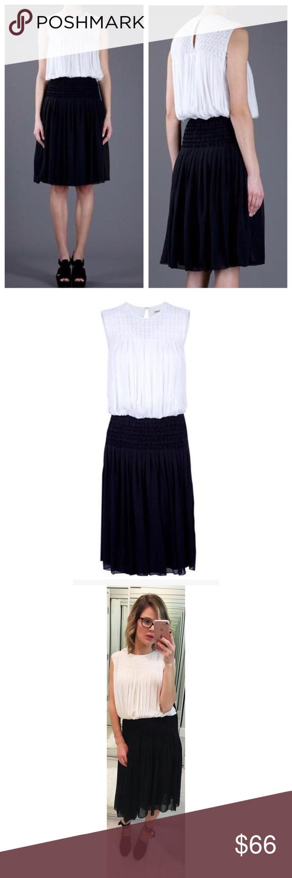 Luagence black diamond pleat dress black sleeveless silk dress from