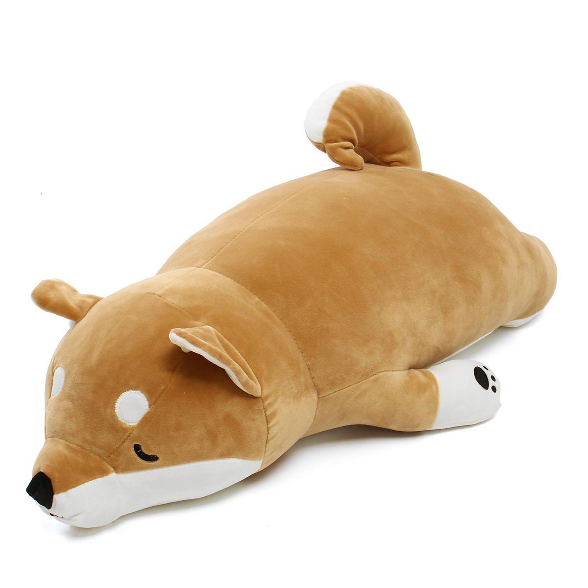Pin By Cheryl Bryan Hoover On Deep Thoughts By Reverend Graham Soft Stuffed Animals Shiba Inu Dog Shiba Inu