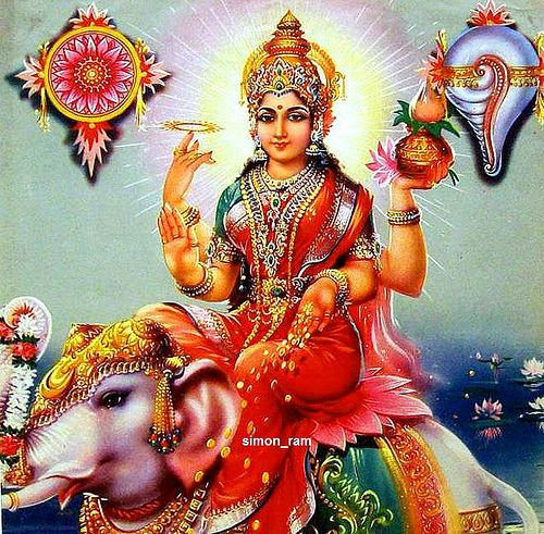 10 Best Mata Laxmi Laksmi Wallpapers For Mobiles And Computers