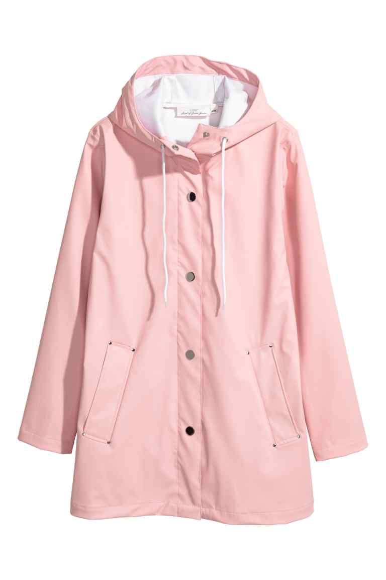 outlet on sale buy sale discount for sale Rain jacket | About clothes in 2019 | Clothes, Fashion, Pink ...