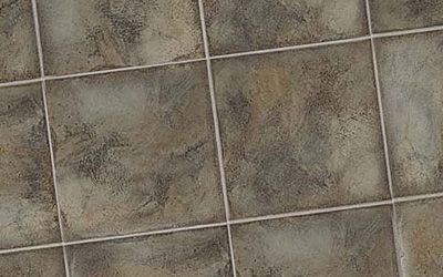 Ceramic Tile Texture How To Install Ceramic Tile Onto A Wood Floor Of Your Home Info Tech Tile Floor Floor Texture Wood Floors