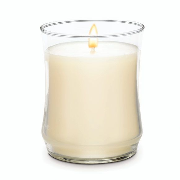 Ranskalainen vanilla Escential Kynttiläpurkki