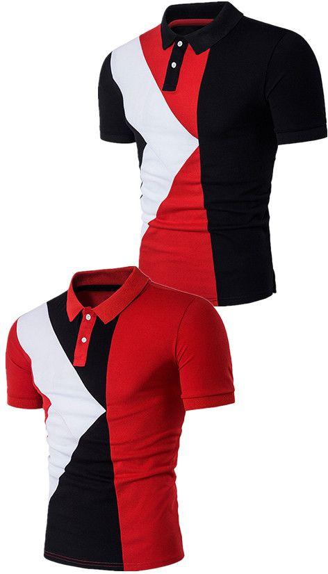 Mens Clothing Mens Clothes Fashion Clothes For Men Men S Clothing