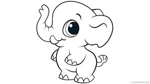 Ausmalbilder Baby Prinzessin Google Suche Malvorlagen Tiere Ausmalbilder Ausmalbilder Tiere