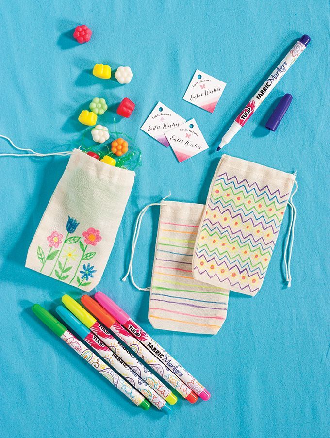 Diy easter gift bags httpadventures in makingdiy easter diy easter gift bags httpadventures in making negle Image collections