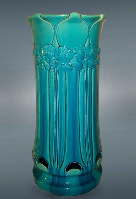 457px-668px-Burmantoft-Art-Nouveau-pottery-vase.jpg