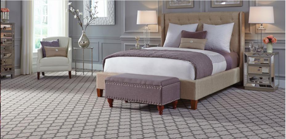 Taza Ii Zz008 00153 Carpet Flooring In 2019 Carpet